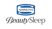 Simmons - Beautysleep Logo